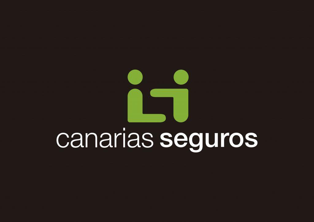 Canarias Seguros